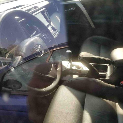 [RP][ACI] Lot réservé aux professionnels de l'automobile. TOYOTA RAV4 Hybrid BA,…