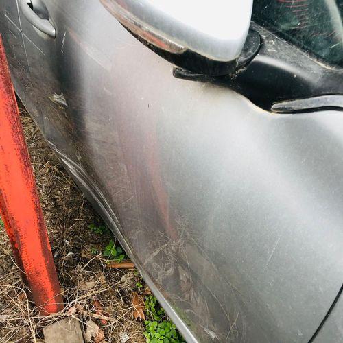 [RP][ACI]  Lot réservé aux professionnels de l'automobile. PEUGEOT 208 1.6 e.HD…