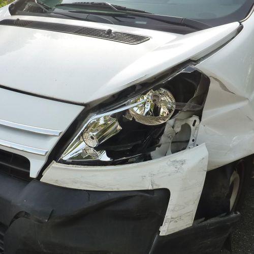 [RP] Lot réservé aux professionnels de l'automobile. CITROËN Jumpy II 1.6 HDi 90…