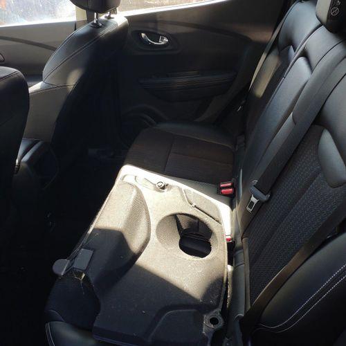 [RP][ACI] Lot réservé aux professionnels de l'automobile. RENAULT KADJAR 1.5 dCi…