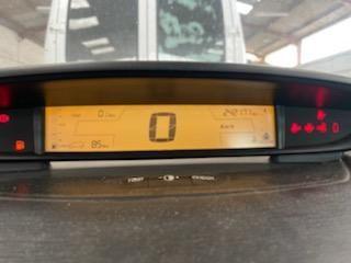 [RP][ACI] Lot réservé aux professionnels de l'automobile. CITROEN C4 1.6 HDi 90c…