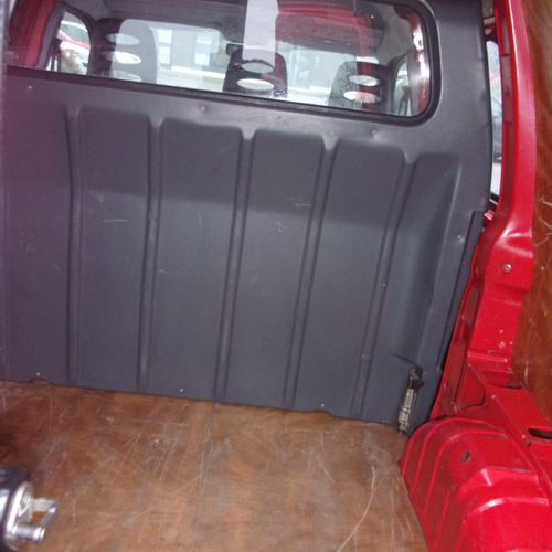 CT] PEUGEOT EXPERT 2.0 HDI 95 HP, 6 seats, Diesel, imm. 891 BCT 59, type BZRHXB,…