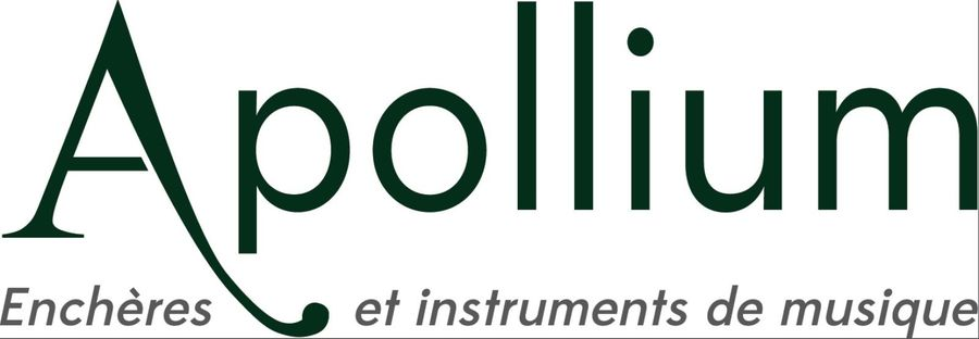 https://www.apollium.fr/catalogue/vente_41_vinyles-online-n1