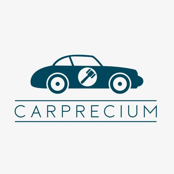 https://www.carprecium.com/fr/ventes.php
