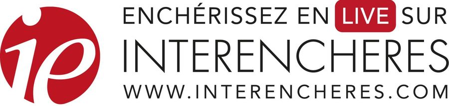 https://www.interencheres.com/meubles-objets-art/fashion-to-auction-290376/