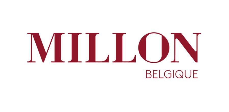 https://fr.millon-belgique.com/ventes.php?p_ventes=429