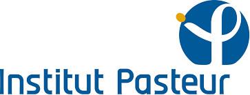 https://www.pasteur.fr/fr