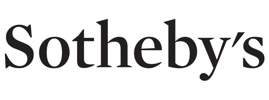 https://www.sothebys.com/en/auctions/2020/bibliotheque-rbl-pf0023.html?locale=en